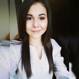 Roxana Marilena