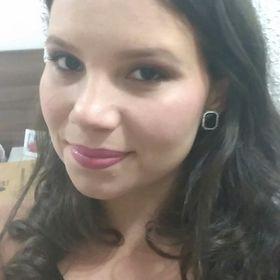 Mariana Honorio de Alencastro Teles