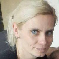 Markéta Weinigerová