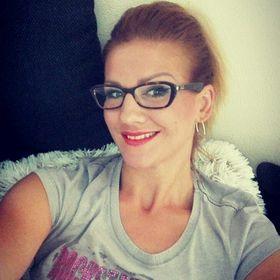 Miriam Majková