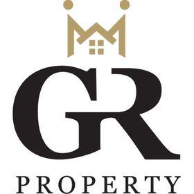 Grand Royal Property