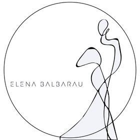 Balbarau Elena Designs