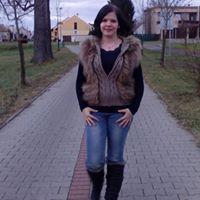 Tereza Němečková