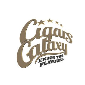 cigarsgalaxy.gr