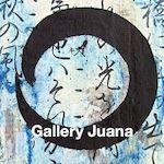 GalleryJuana