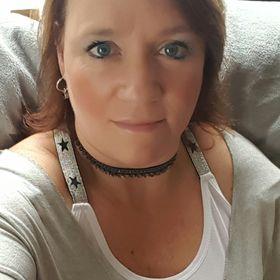 Yvonne van Andel
