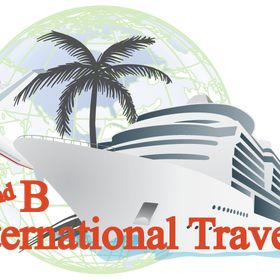 R and B International Travel