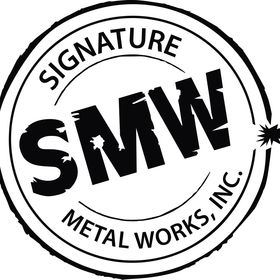Signature Metal Works, Inc.