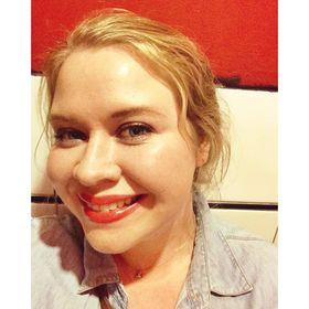 Bridget Byrne