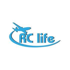 RC life