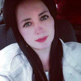 Jessica Martinez