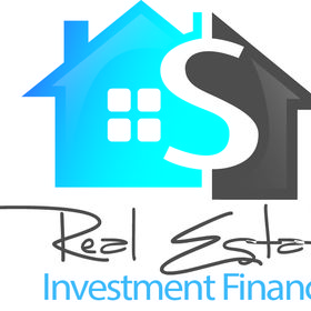 Real Estate Investment Finance