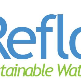 Reflo - Sustainable Water Solutions
