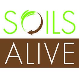 Soils Alive