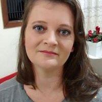 Joice Lamego