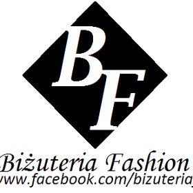Biżuteria Fashion