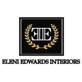 Eleni Edwards