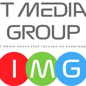 IT Media Group Sverige AB