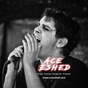 Ace Eshed