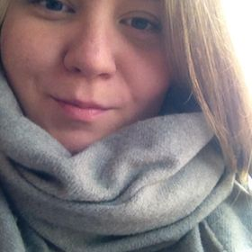 Aliisa Kuuluvainen