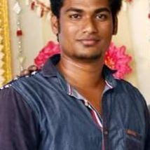 Muthamizh Selvan D