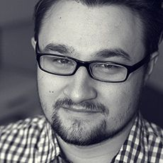 Sebastian Kostański