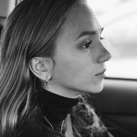 Liva Norling