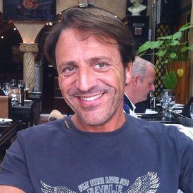 Juan Garcia Garcia