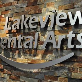 Lakeview Dental Arts