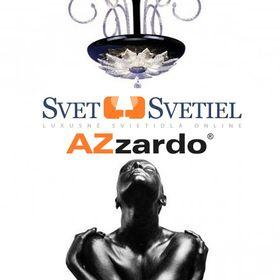 AZzardo lightings