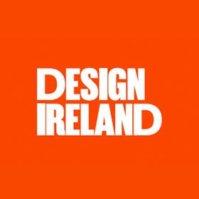 Design Ireland