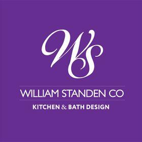 William Standen Co.