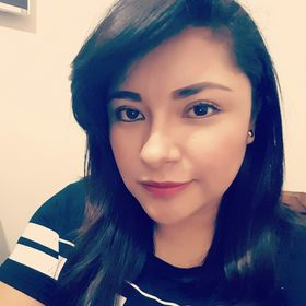 Yasbeth Nieto