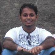 Miyuru Prasanga