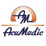 AcuMedic