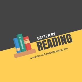 Better By Reading