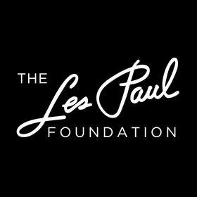 Les Paul Foundation