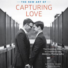 Capturing Love Guide