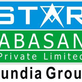 Star Abasan