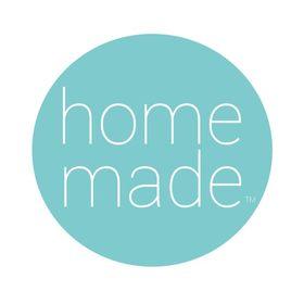 Homemade Bride LLC