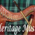 Heritage Music