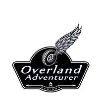 Overland Adventurer Designs