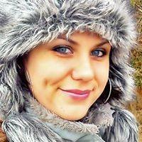 Maja Łukaszewicz