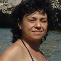 Μαρία Παπαδοπούλου