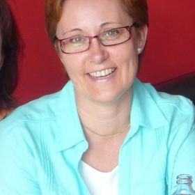 Gabriela Rácová
