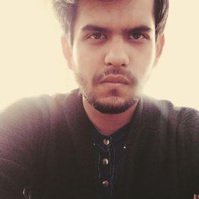 Mayank Kohli