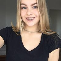 Claire Jegorel