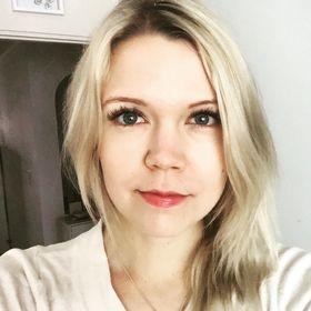 Oili Jääskeläinen
