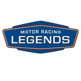 MotorRacing Legends