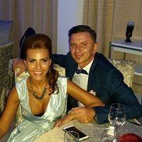 Dida Constantinescu